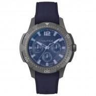 Pánske hodinky Nautica NAPSDG004 (44 mm)