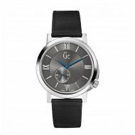 Pánske hodinky Guess X59003G5S (42 mm)
