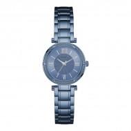 Dámske hodinky Guess W0767L4 (30 mm)