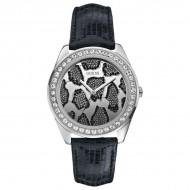 Dámske hodinky Guess W0056L1 (40 mm)