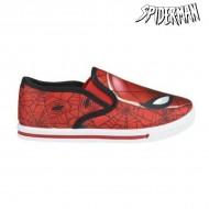 Buty sportowe Casual Spiderman 1124 (rozmiar 25)