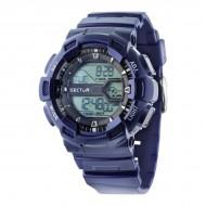 Pánske hodinky Sector R3251172012 (50 mm)