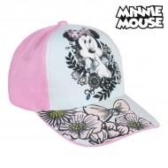 Klobouček pro děti Minnie Mouse 76649 (53 cm)