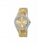 Dámské hodinky Radiant RA157202 (38 mm)