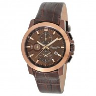 Pánské hodinky Kenneth Cole IKC1884 (44 mm)