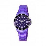 Dámske hodinky Radiant RA232212 (40 mm)