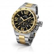 Pánske hodinky Tw Steel CB43 (45 mm)
