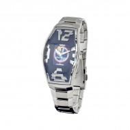 Pánské hodinky Chronotech CT6281M-15M (36 mm)