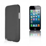 Torba iPhone 5 / SE Ref. 103213 TPU Czarny