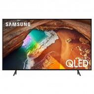 Chytrá televize Samsung QE43Q60R 43
