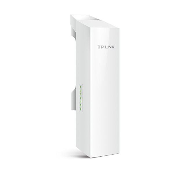 Punkt Dostępu TP-LINK CPE510 5 GHz 300N 27 dBm 13 dBi PoE