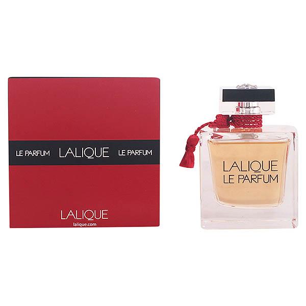 Women's Perfume Lalique Le Parfum Lalique EDP