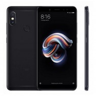 Smartphony Xiaomi Redmi Note 5 5,99