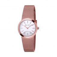 Dámske hodinky Elixa E076-L280 (28 mm)