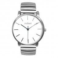Pánske hodinky Arabians DBA2272A (36 mm)