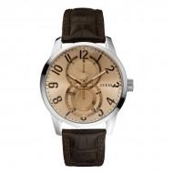 Pánske hodinky Guess W95127G2 (44 mm)