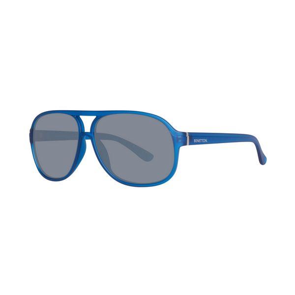 Pánské sluneční brýle Benetton BE935S04