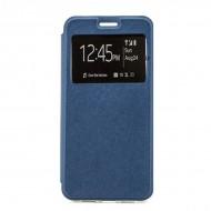 Púzdro na knihu Huawei P20 Ref. 140720 Modrá