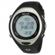 Pánske hodinky Sector R3251174115 (43 mm)