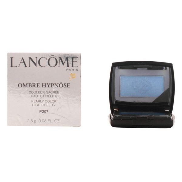Eyeshadow Lancome 60607
