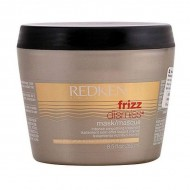 Maska Frizz Dismiss Redken
