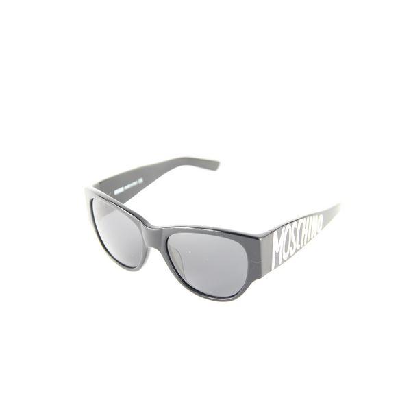 Okulary przeciwsłoneczne Damskie Moschino MO-851S-01