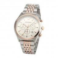 Pánske hodinky Armani AR1998 (43 mm)