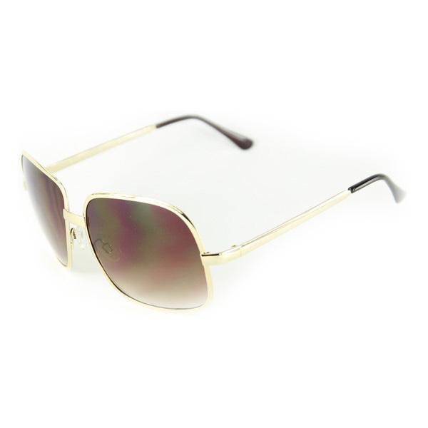 Okulary przeciwsłoneczne Damskie Sisley SL53802