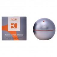 Men's Perfume Boss In Motion Hugo Boss-boss EDT - 90 ml