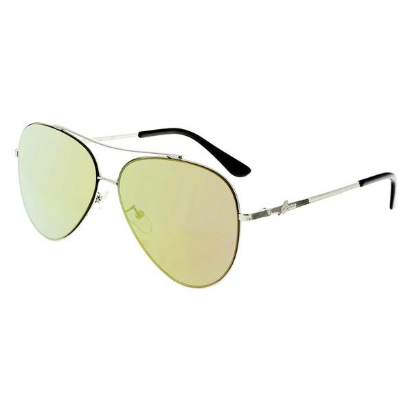 Okulary przeciwsłoneczne Damskie Guess GF0301-10U
