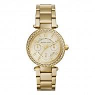 Dámske hodinky Michael Kors MK6056 (33 mm)