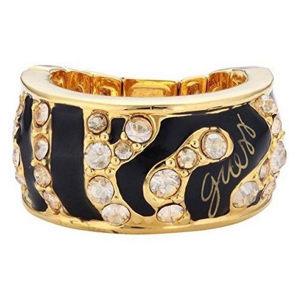 Dámský prsten Guess UBR71202-54 (17,19 mm)