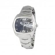 Pánské hodinky Chronotech CT2188L-02M (41 mm)