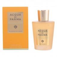Sprchový gel Gelsomino Nobile Acqua Di Parma (200 ml)