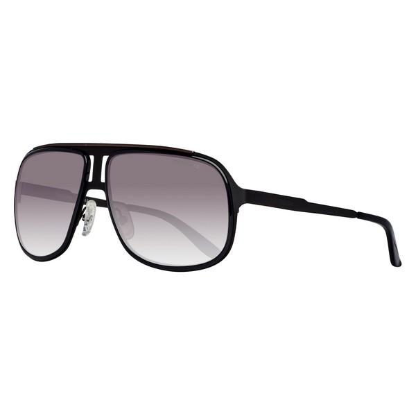 Férfi napszemüveg Carrera 101 S IC HKQ  e0dc55c536