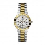 Dámské hodinky Guess W14551L2 (35 mm)