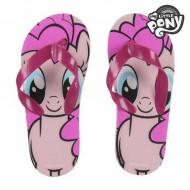 Klapki My Little Pony 9671 (rozmiar 25)