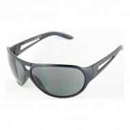 Okulary przeciwsłoneczne Unisex Sisley SL52202