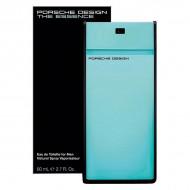 Men's Perfume The Essence Porsche Design EDT - 30 ml