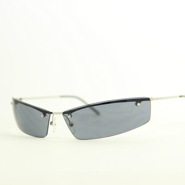 Okulary przeciwsłoneczne Damskie Adolfo Dominguez UA-15020-102