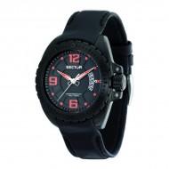 Pánske hodinky Sector R3251573002 (48 mm)