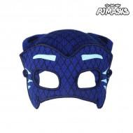 Čiapka s maskou pre deti PJ Masks 0191