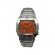 Dámské hodinky Viceroy 43476-45 (30 mm)