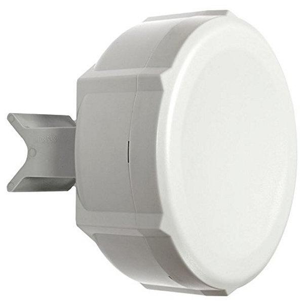 Punkt Dostępu Mikrotik RBSXTG-5HPnD-S AP Backbone CPE 5 GHz Biały