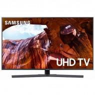 Chytrá televize Samsung UE55RU7405 55