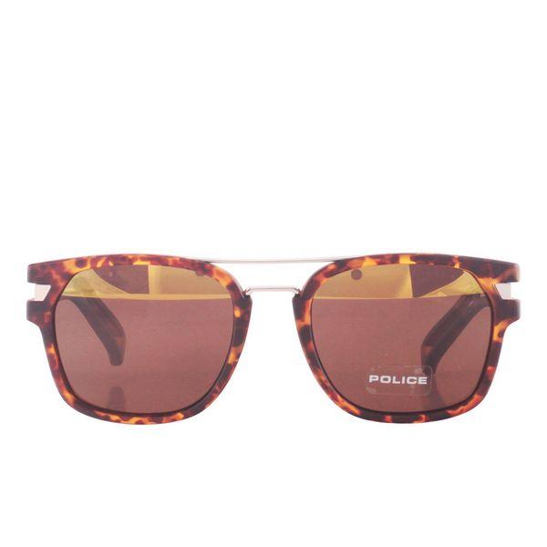 Unisex sluneční brýle Police 2761