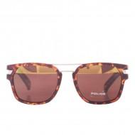 Okulary przeciwsłoneczne Unisex Police 2761