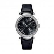 Dámské hodinky Davidoff 21161 (30 mm)