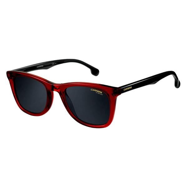 Unisex sluneční brýle Carrera 134-S-LGD-70