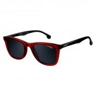 Okulary przeciwsłoneczne Unisex Carrera 134-S-LGD-70